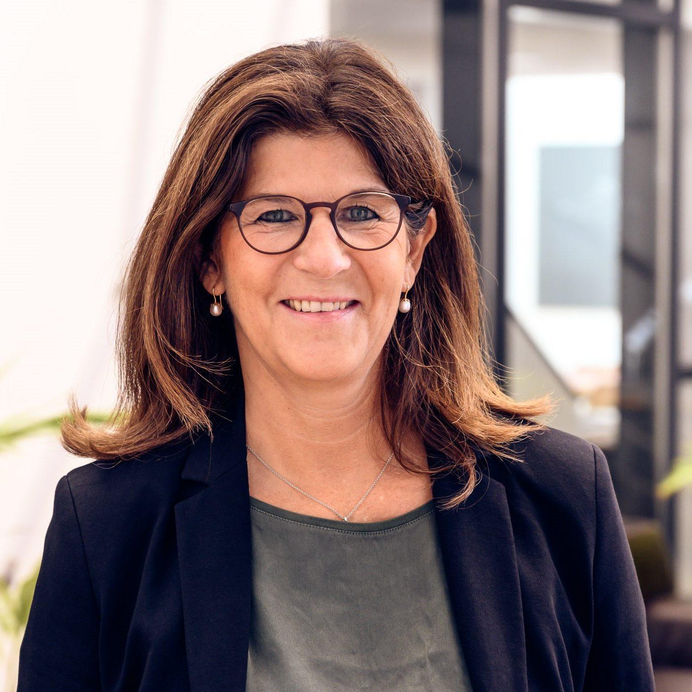 Susanne Heldens